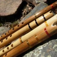 bamboo_kena_4