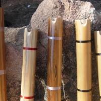 bamboo_kenacho_2