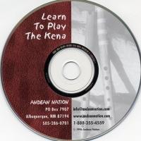 learn_kena_cd