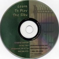 learn_siku_cd